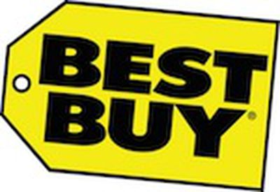 131543 best buy logo