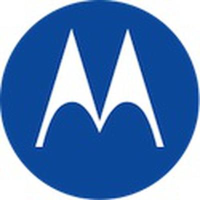 122506 motorola logo