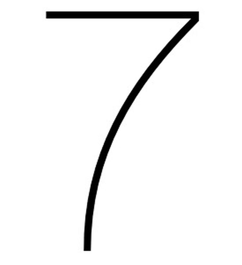 Thin7