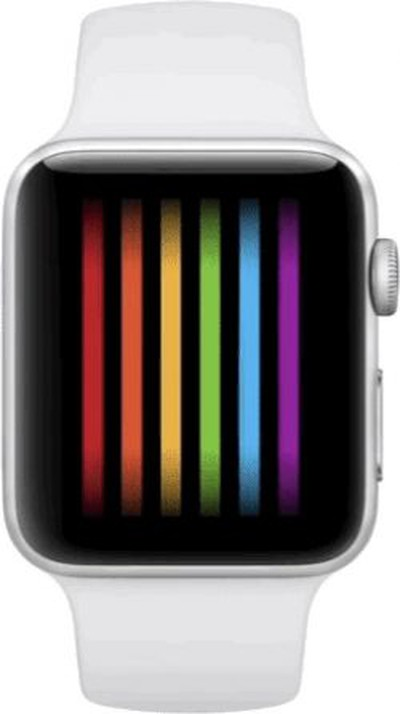 applewatchprideface