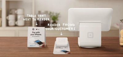square-apple-pay-no-fees-2