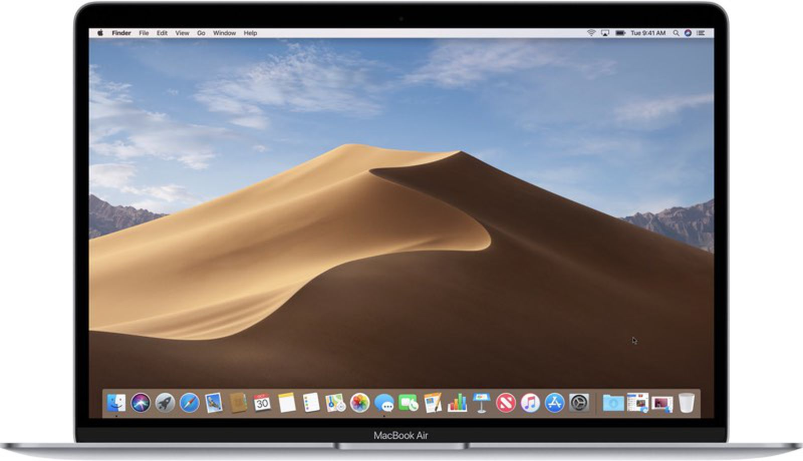 Apple Pulls Problematic Safari 14 and Security Updates for macOS Mojave [Updated]