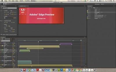 adobe edge screenshot