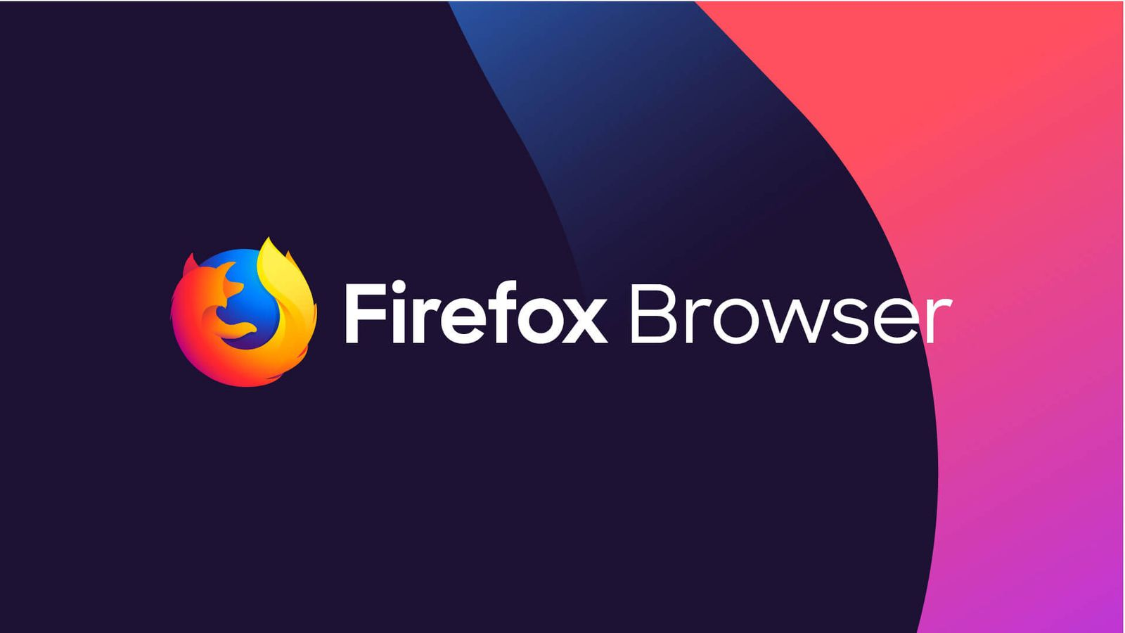 U.S. Department of Homeland Security Urges Firefox Users to Install Update  Amid Active Attack - MacRumors