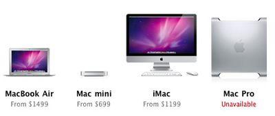 150307 mac pro reserve west 14th