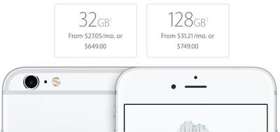 iphone-6s-storage-2
