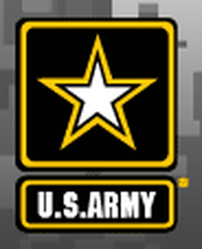 165604 us army