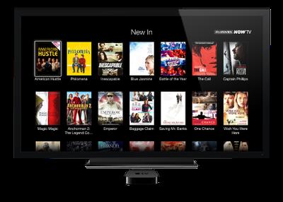 now_tv_apple_tv