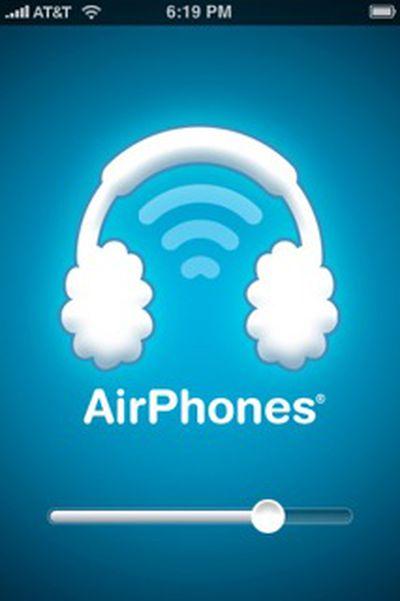 093623 airphones