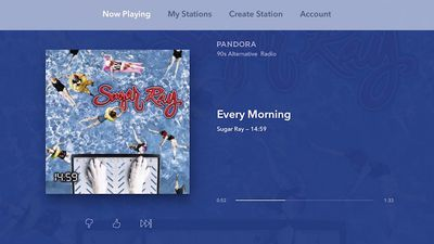pandora_apple_tv_now_playing