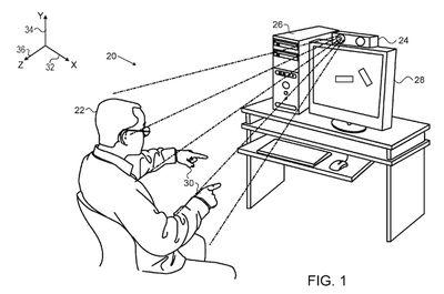 apple 3d ui patent 2