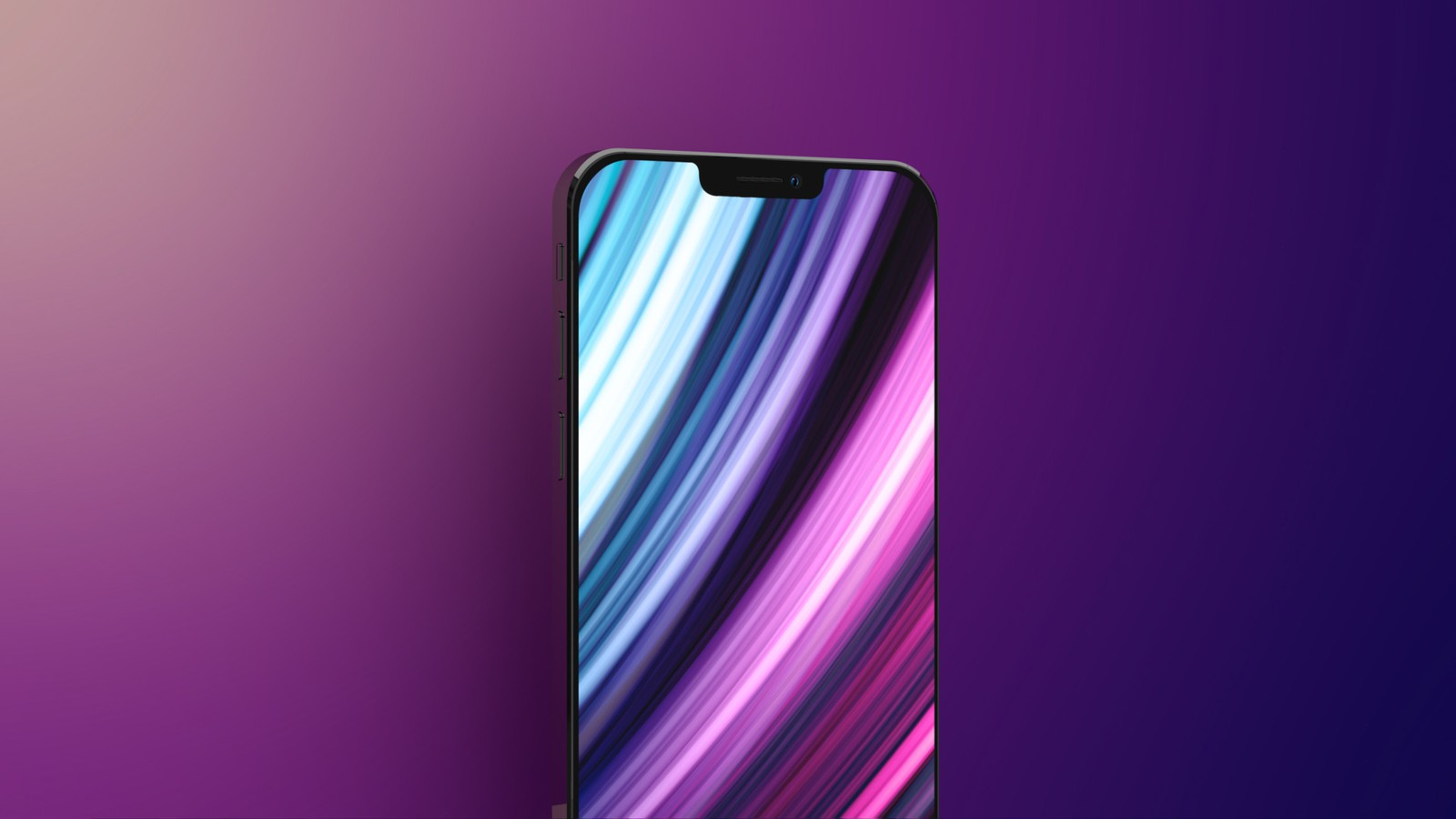 iPhone-12-Purple.jpg