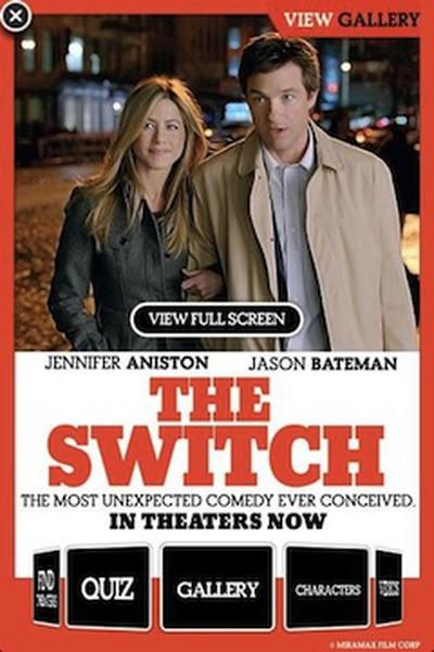 161019 the switch iad 1