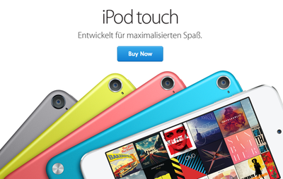 ipod-touch-germany