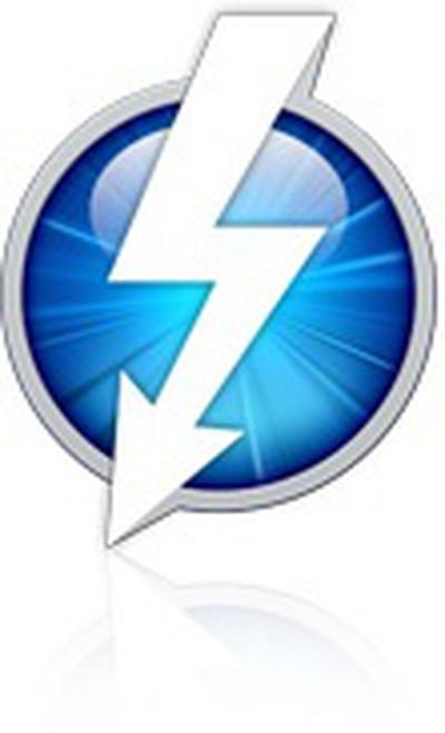 093524 thunderbolt logo