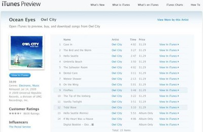 110945 itunes preview listing 500