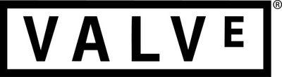 valve logo1