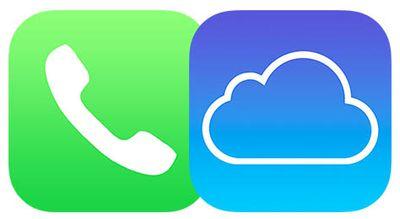phone-icloud