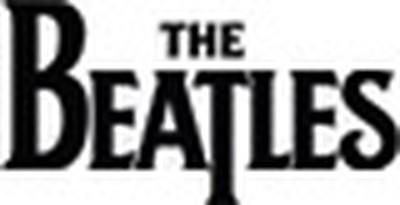 121616 beatles logo