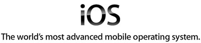 ios_advanced