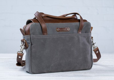 pad-quill-small-briefcase-10