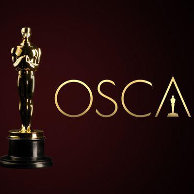 oscar awards banner