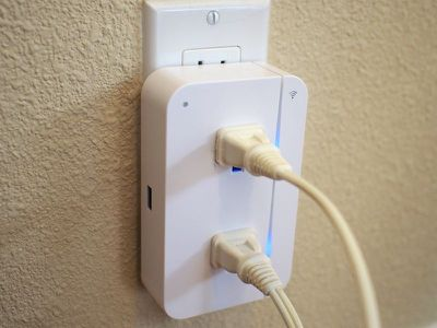 connectsensewithplugs
