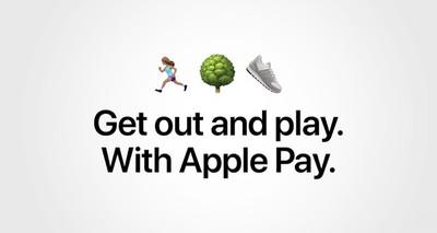 apple pay adidas 228