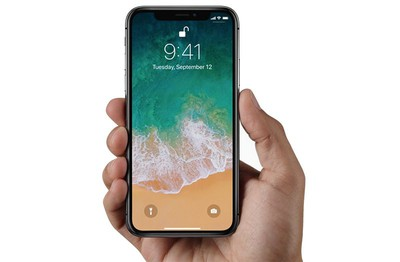 iphonexlockscreen 1