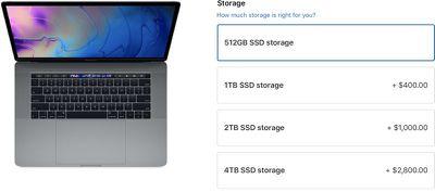 macbookprostorageprices