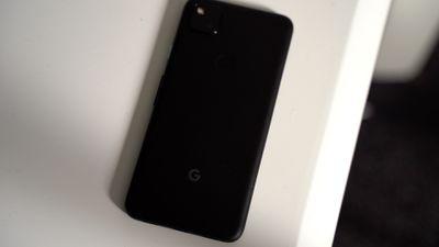 pixel4a4