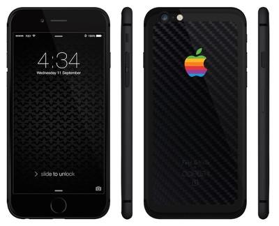 feld_iphone_6s_carbon