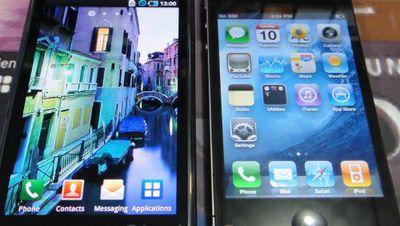 225644 galaxy s vs iphone4 screen 500