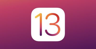 ios 13 roundup header