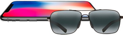 iphone x sunglasses