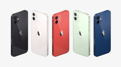 iphone 12 colors 2