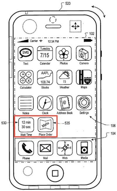 163507 temp location apps 2
