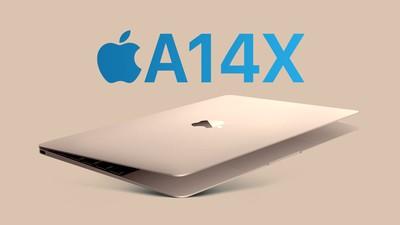 a14x MacBook Feature 2