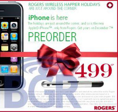 rogers2 300
