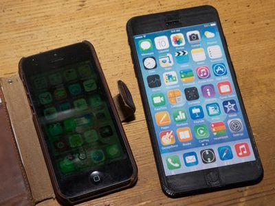 3d-print-iphone6-free