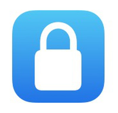 apple data and privacy