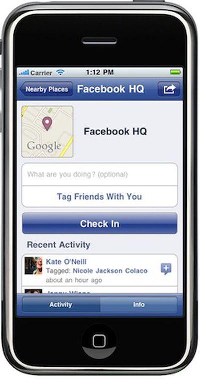 104318 facebook places iphone