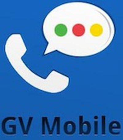 142722 gv mobile