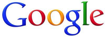 163945 google logo