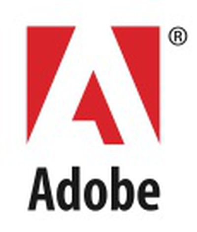 123218 adobe logo