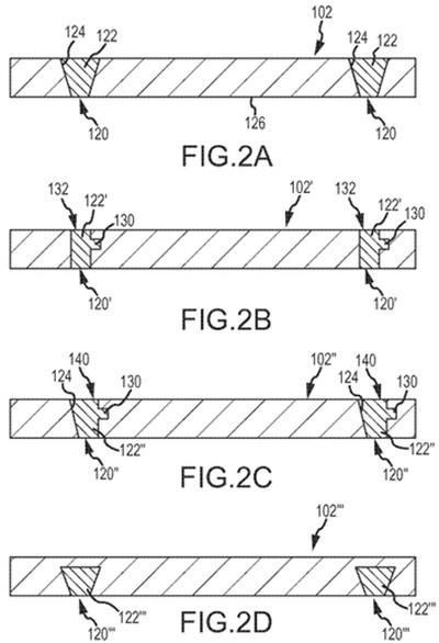 apple_sapphire_patent_22