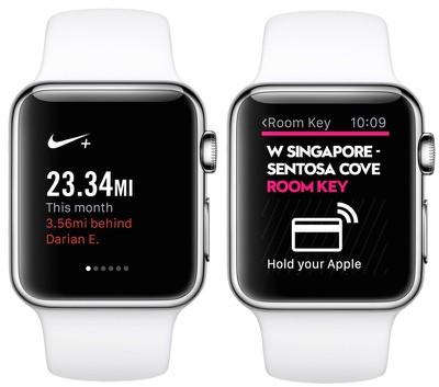 applewatchapps