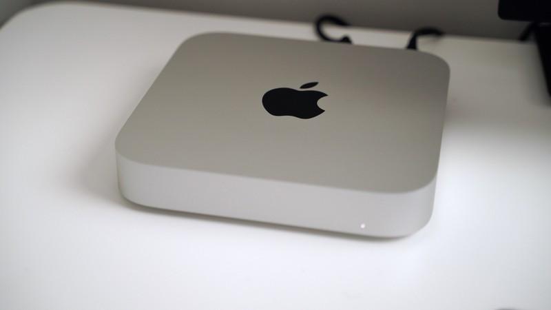 m1-mac-mini.jpg?lossy