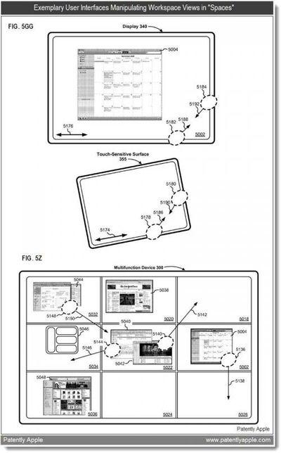 140342 spaces tablet 500
