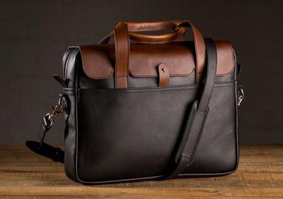 luxurybriefcase1